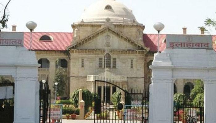 HC ने मेधा पाटकर की हिरासत के खिलाफ दायर याचिका पर UP सरकार से जवाब मांगा