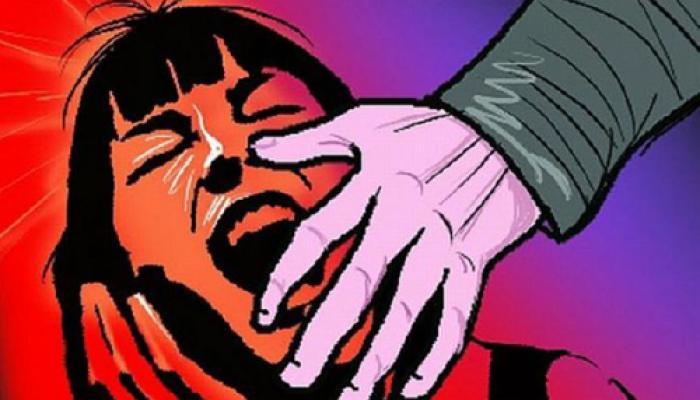 झारखंड में चौथी कक्षा की छात्रा से सामूहिक बलात्कार के बाद हत्या