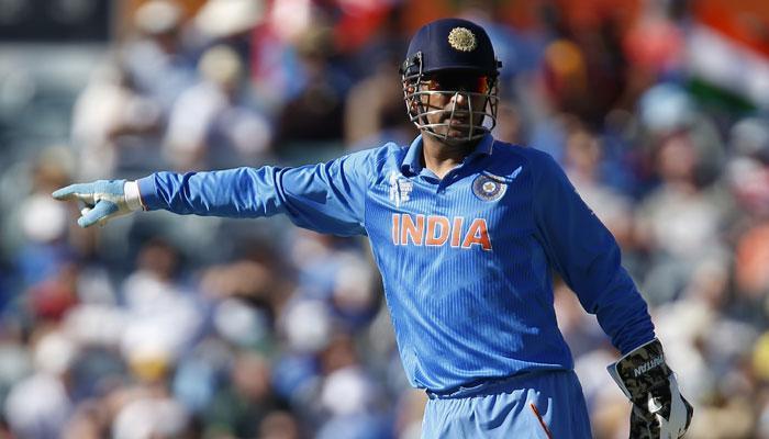 राजकोट वनडे : दक्षिण अफ्रीका ने भारत को 18 रनों से हराया