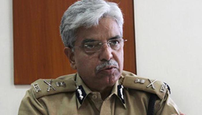 पुलिसकर्मियों की भ्रष्ट गतिविधियों पर कार्रवाई योग्य सबूत दीजिए, 25 हजार का इनाम पाइए: दिल्ली पुलिस