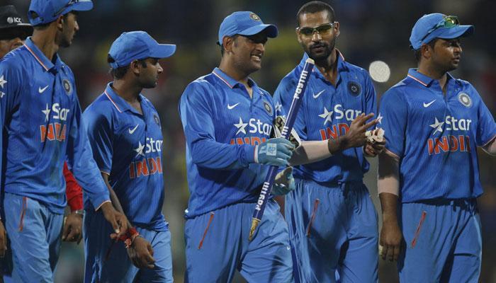 टीम इंडिया ने दक्षिण अफ्रीका को 35 रन से हराया, सीरीज 2-2 से बराबर