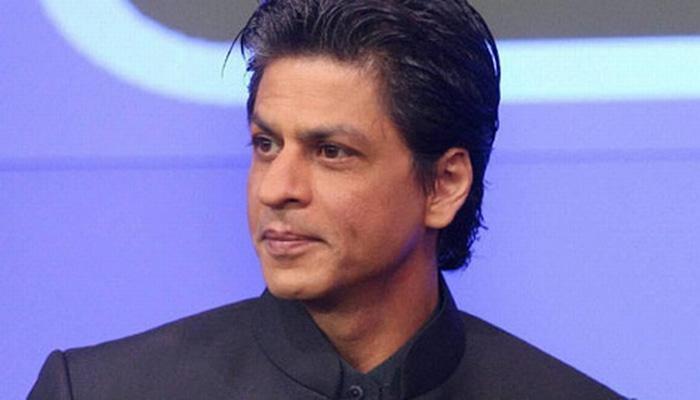 शाहरूख खान को विदेशी मुद्रा कानून के कथित उल्लंघन पर ED का सम्मन