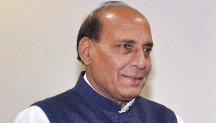 राजनाथ ने की अपील; PM से मुलाकात कर सुझाव दें लेखक-वैज्ञानिक