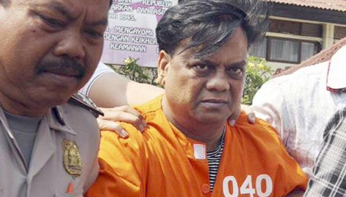 छोटा राजन ने खुद अपनी गिरफ्तारी की योजना तैयार की थी, किडनी प्रत्यारोपण के लिए लौटना चाहता था भारत!