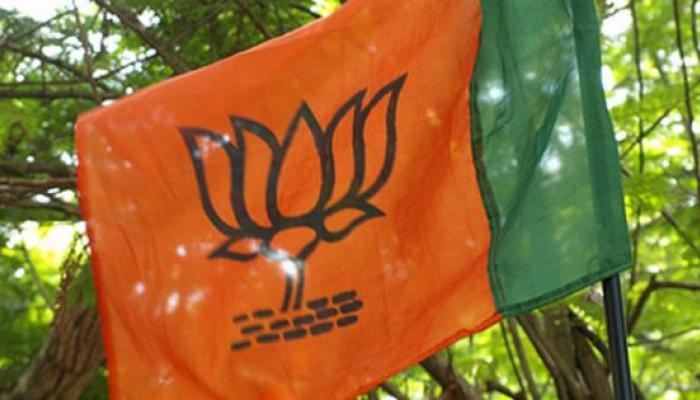 बिहार चुनाव में BJP की हार का यह रहा सबसे बड़ा 'कारण'