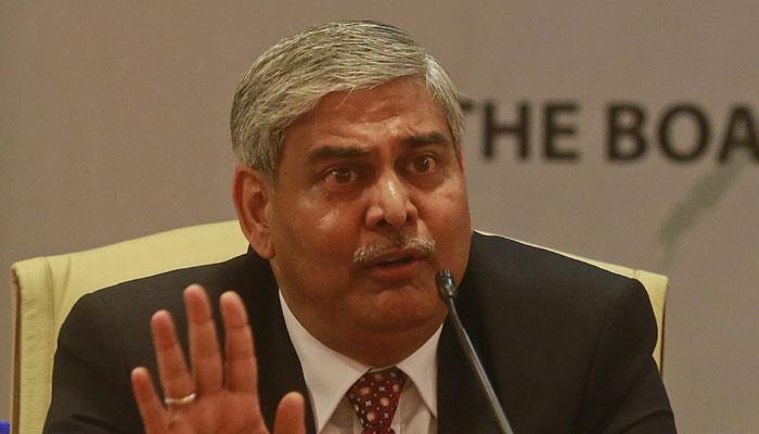 BCCI की AGM में छवि सुधारने और श्रीनिवासन के भविष्य पर होगी चर्चा