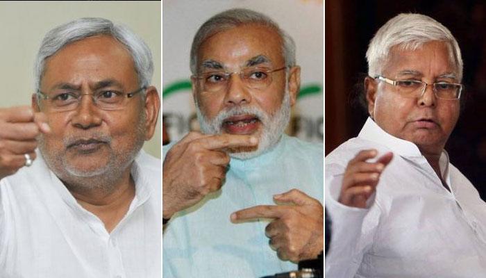 बिहार चुनाव के नतीजों में छिपा है भाजपा के लिए संदेश