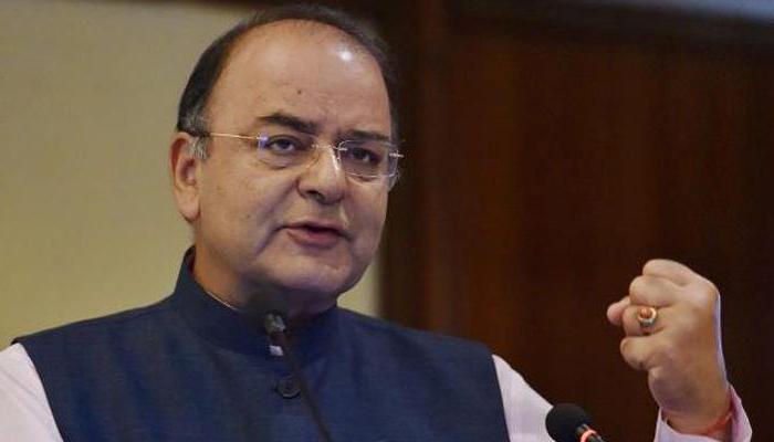 सरकार ने आर्थिक सुधारों को दी गति, 15 क्षेत्रों में एफडीआई नियमों को बनाया उदार