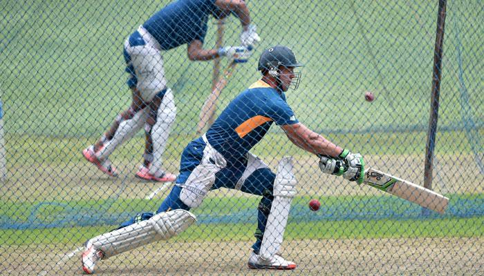 एबी डिविलियर्स के 100वें टेस्ट में भी स्पिन का जादू चलाने उतरेगा भारत