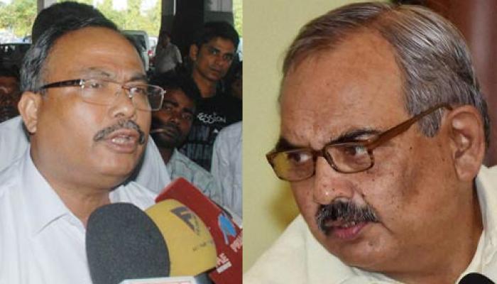 असम में शांति के लिए केंद्र सरकार से बात करेंगे उल्फा नेता राजखोवा