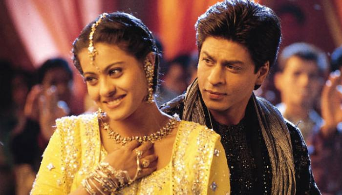 अपने स्टारडम को हल्के में नहीं लेते हैं शाहरुख- काजोल : वरुण