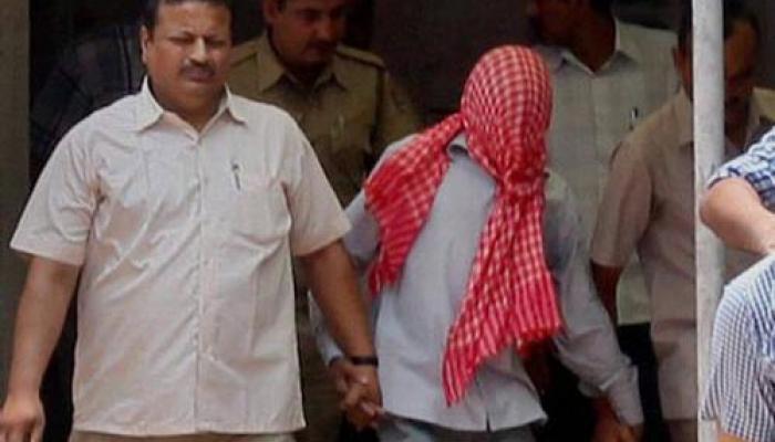 दिल्ली गैंगरेप: निर्भया की मां ने कहा- नाबालिग अपराधी की रिहाई न हो