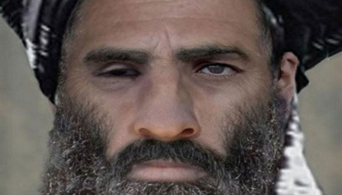 तालिबान प्रमुख मुल्ला मंसूर मारा गया, नया प्रमुख बहाल