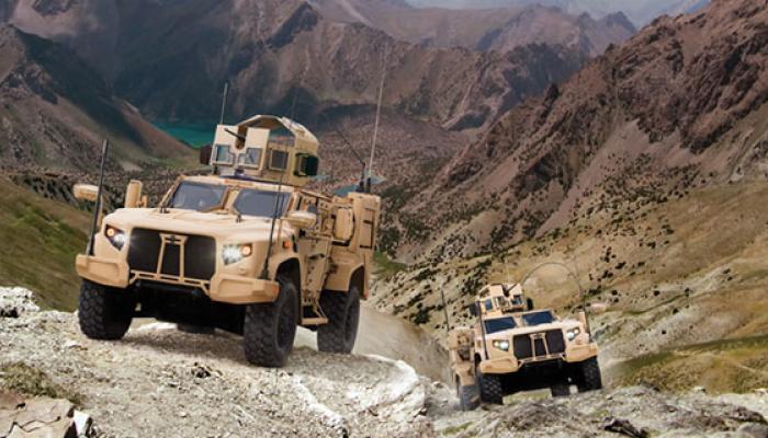 अफगानिस्तान में 'मौत की सड़क', यहां डर से सूख जाता है हलक