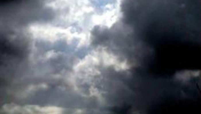 बादलों का वजन: हाथियों से कम या ज्यादा?