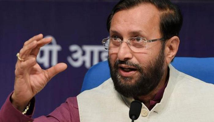 पेरिस सम्मेलन में भारत ने कहा- जलवायु पर लचीला रुख अपनाएं विकसित देश