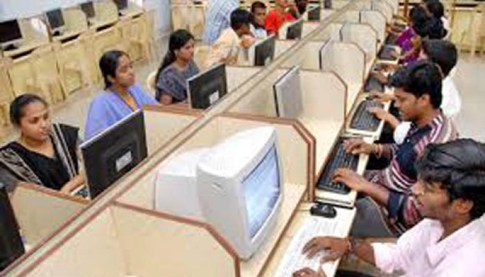 बैंकिंग, वित्तीय सेवा, बीमा, आईटी, दूरसंचार, डिजिटल इंडिया और स्मार्ट सिटी सेक्टर में भर्तियों में आई तेजी