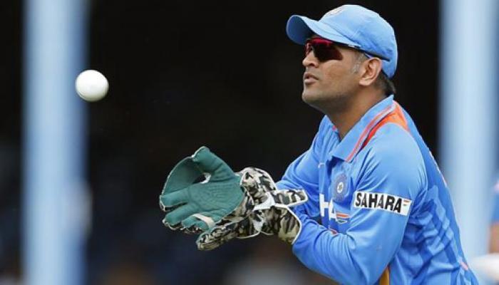ऑस्ट्रेलिया दौराः कपिल-लक्ष्मण ने बताया टीम इंडिया को जीत का दावेदार