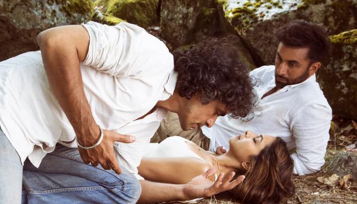 रणबीर की चाहे 50 हज़ार फिल्में क्यों न फ्लॉप हो जाएं, मैं हमेशा ...: इम्तियाज अली