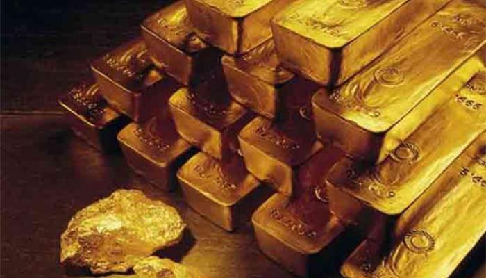 लगातार तीसरे साल कम हुई सोने की चमक, निवेशकों की निगाह अन्य विकल्पों पर