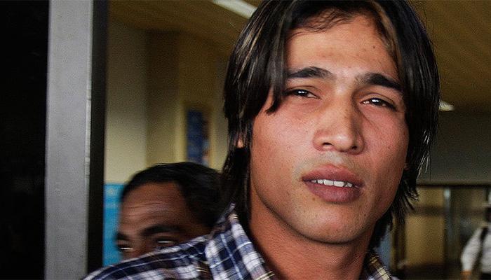 आमिर ने आंसुओं के साथ माफी मांगी, खिलाड़ियों ने स्वीकार की