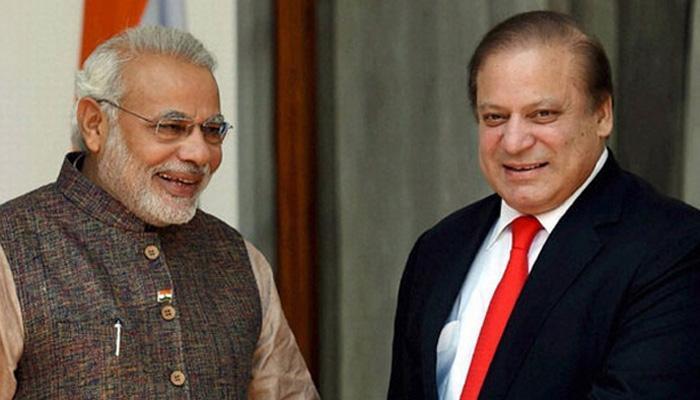 पाकिस्तान से बातचीत क्यों जरूरी है