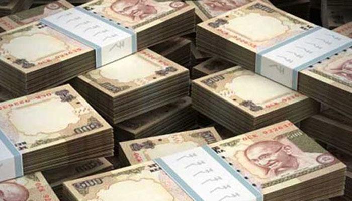 काले धन की मात्रा पर रिपोर्ट का अध्ययन कर रही है मोदी सरकार