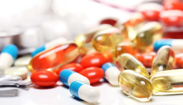 ऑनलाइन दवा बेचने वाली 'ई-कॉमर्स' कंपनियों पर लटकी तलवार!