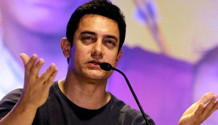 आमिर खान बोले-मैं ब्रांड एंबेसेडर रहूं या ना रहूं, भारत अतुल्य बना रहेगा