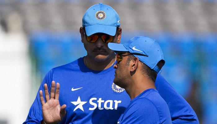 ब्रिसबेन वनडे: गेंदबाजी में सुधार के साथ सीरीज में बराबरी करने उतरेगी टीम इंडिया