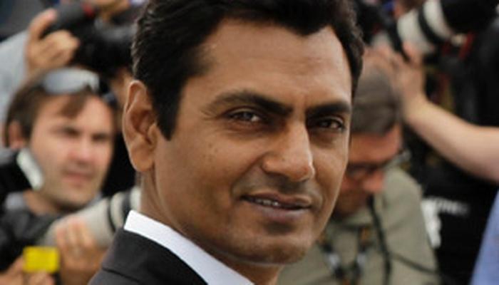 महिला से छेड़छाड़-मारपीट मामला: अभिनेता नवाजुद्दीन सिद्दीकी ने दर्ज कराया बयान