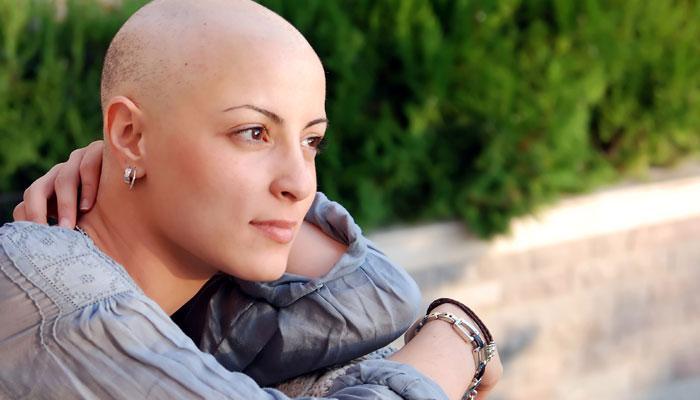 कैंसर के खतरे को कम करने के आसान टिप्स