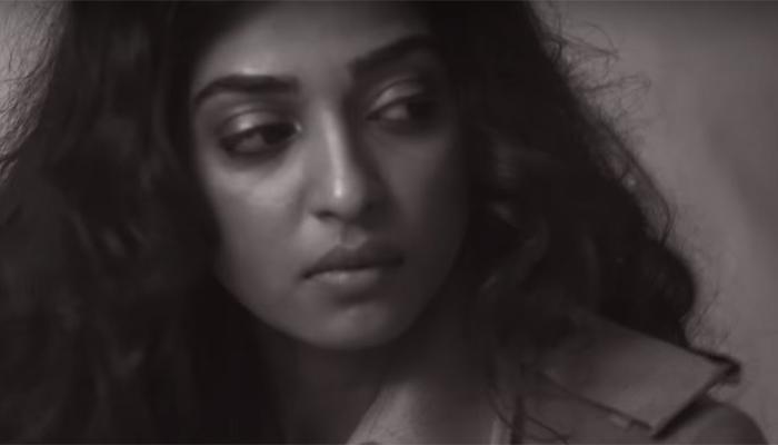 देखें Video: राधिका आप्टे ने किया 'बिंदास' सनसनीखेज खुलासा!