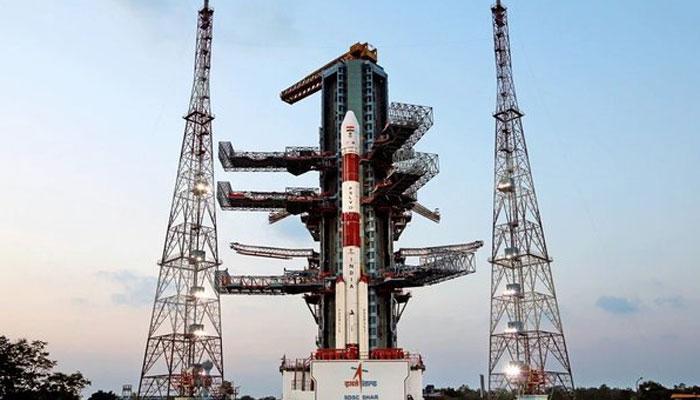 नेविगेशन सैटेलाइट IRNSS-1E की सफल लॉन्चिंग, 'देसी जीपीएस' सिस्टम की तरफ भारत ने बढ़ाया बड़ा कदम