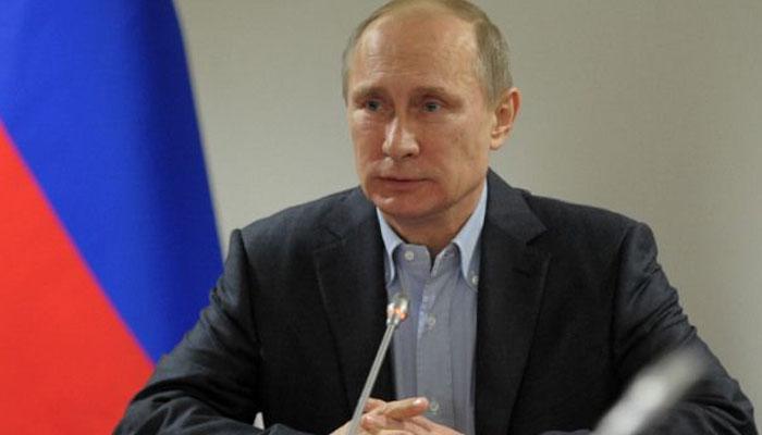 संभवत: पुतिन ने ही लिटविनेंको की 'हत्या की अनुमति' दी थी: ब्रिटिश जांच