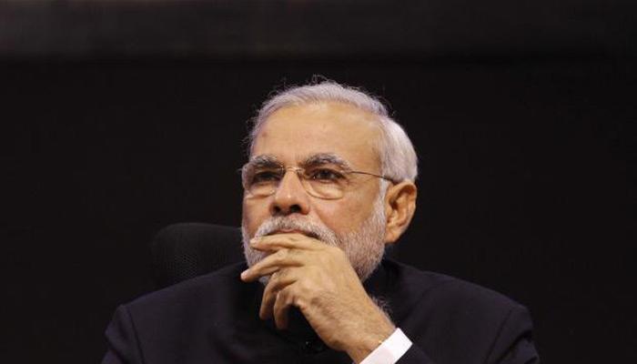 PM मोदी की कैबिनेट में फेरबदल? अरुण जेटली से छिन सकता है वित्त मंत्रालय