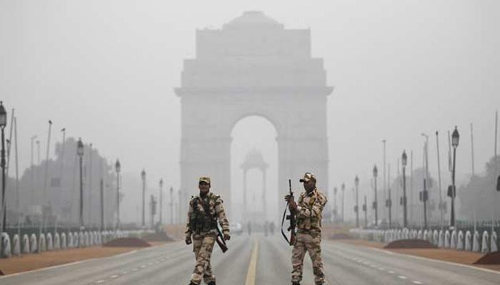 पठानकोट से लापता सफेद ऑल्टो कार पर दिल्ली पुलिस ने जारी किया अलर्ट, कार के ड्राइवर का शव बरामद