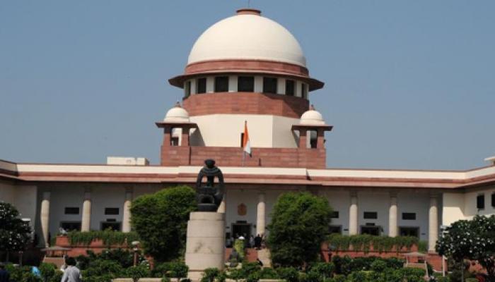 सुप्रीम कोर्ट का आदेश, CBI करेगी बसपा नेता राजू पाल की हत्या की जांच