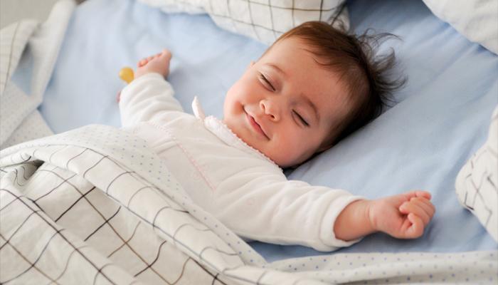 सेहत के लिये संजीवनी है 'अच्छी नींद', ये नुस्खे बनाएंगे आपको संतुलित