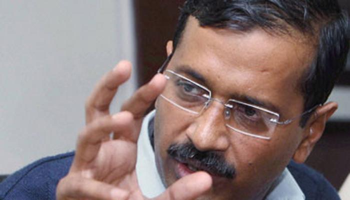 अब दिल्ली के लोग करेंगे ऑड-ईवन योजना के भविष्य का फैसला: केजरीवाल