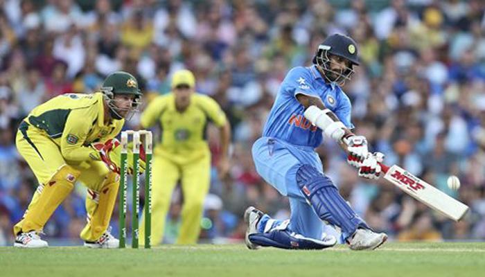 एडिलेड टी20: अपनी सरजमीं पर होने वाले वर्ल्ड कप से पहले ऑस्ट्रेलिया के खिलाफ बेहतर प्रदर्शन करने उतरेगा भारत