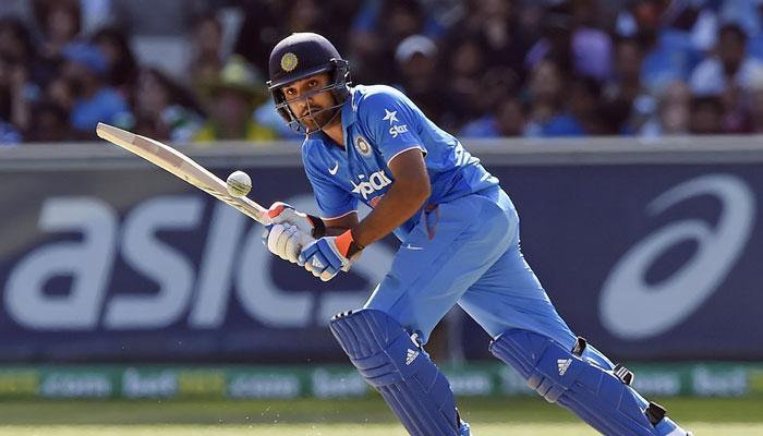 भारत ने जीता एडिलेड T20, ऑस्ट्रेलिया को 37 रनों से हराया