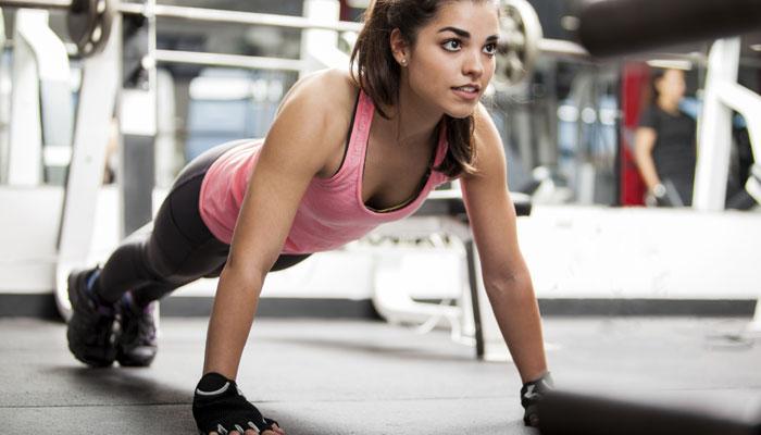 फैट कम करने के लिए नेचुरल तरीके से अपने टेस्टेस्टोरॉन को बनाएं ऐसे मजबूत