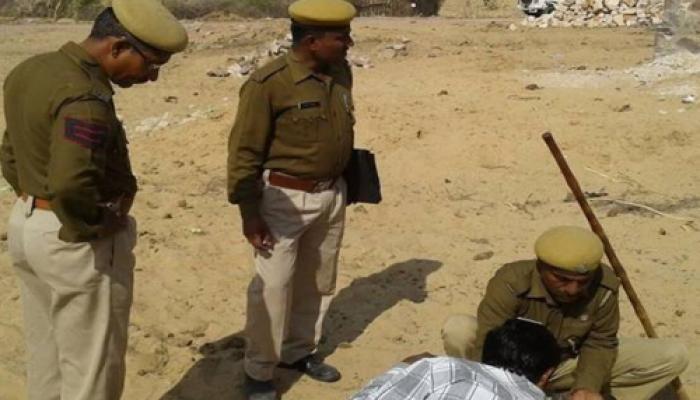 'बाड़मेर में मार गिराया गया संदिग्ध बैलून पाकिस्तान से आया था'