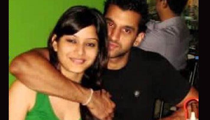 'शीना-राहुल के बीच रिश्ते को लेकर खुश नहीं थे पीटर और इंद्राणी मुखर्जी'
