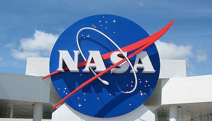 नासा का शक्तिशाली राकेट 2018 में अंतरिक्ष में ले जाएगा 13 सेटेलाइट