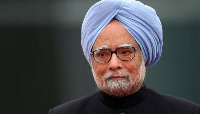 मनमोहन सिंह को 2जी स्पेक्ट्रम मामले में कभी गुमराह नहीं किया : राजा
