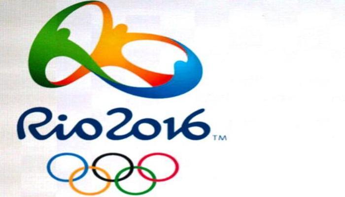 जीका वायरस को एमर्जेंसी घोषित करने के बावजूद रियो ओलंपिक के 75% टिकट बिके
