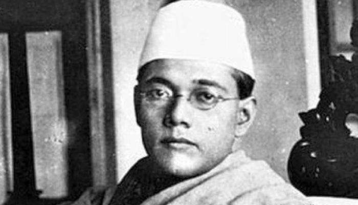 नेता जी सुभाष चंद्र बोस का खजाना चुराने वाले को नेहरू ने दिया था इनाम?
