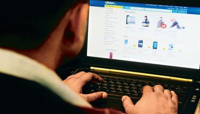 ऑनलाइन रिटेल सेक्टर में इस साल ढाई लाख नौकरियों का खुलेगा पिटारा